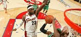 5 questions for Cavs-Celtics, Game 5