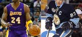 NHL stars to take the place of locked out NBAers