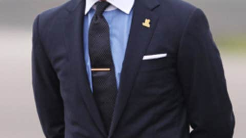 David Beckham ($46 million)