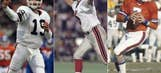 NFL's best conference title games