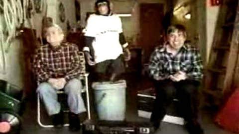 2000: E-Trade — Monkey