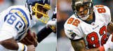 Famous NFL fathers and sons