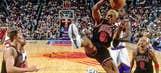 Top 10 NBA second-round draft picks