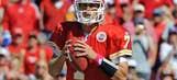 NFL Week 4: What we learned