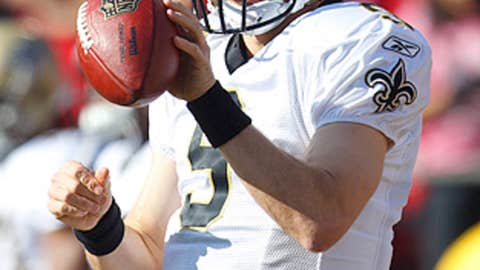 New Orleans vs. Arizona in Canton, Ohio (Hall of Fame Game: Aug. 5)