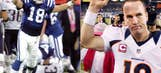 Greatest comebacks in NFL history