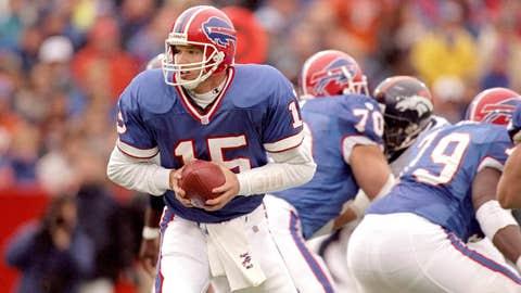 Sept. 21, 1997: Bills 37, Colts 35