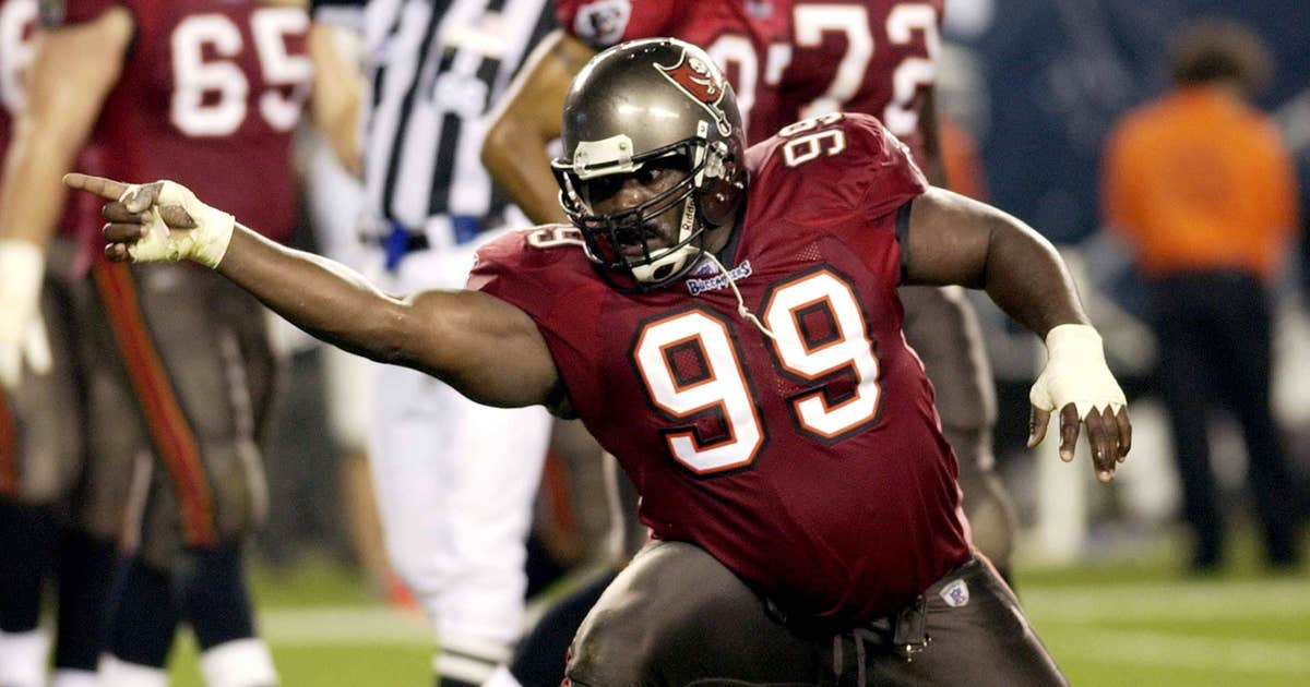 081413-nfl-warren-sapp-dg_20130815030531923_2560_1706.vresize.1200.630.high.0