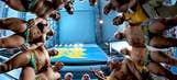 London Olympics: Wednesday's best photos