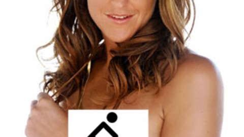 Christina Schütze
