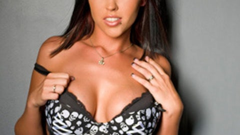 Week 10 winners: Alexa