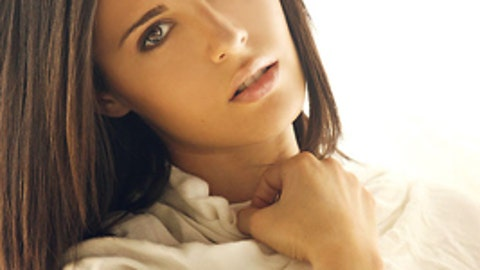 Week 10 winners: Ashley