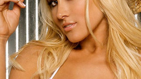 Week 10 winners: Kara