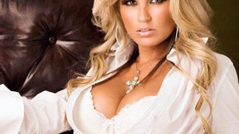 Week 10 winners: Lisa