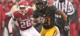 Mizzou seniors in search of one last win against Arkansas
