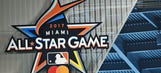 MLB ditches 'This Time It Counts' approach to All-Star Game
