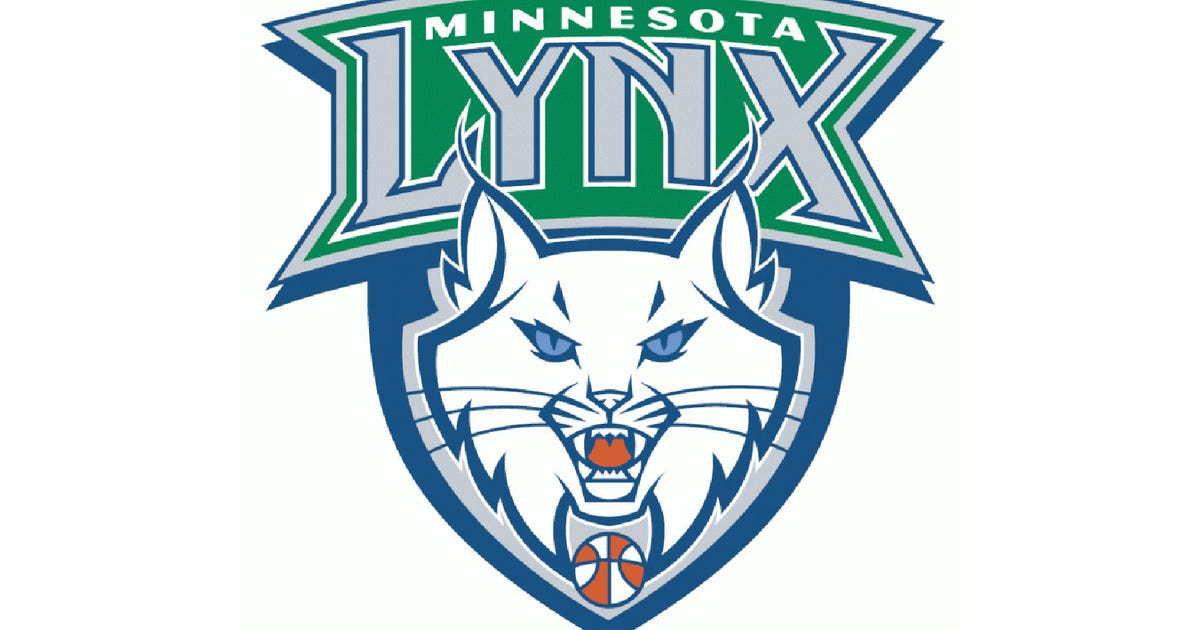 Lynx Announce 2017 Schedule Fox Sports