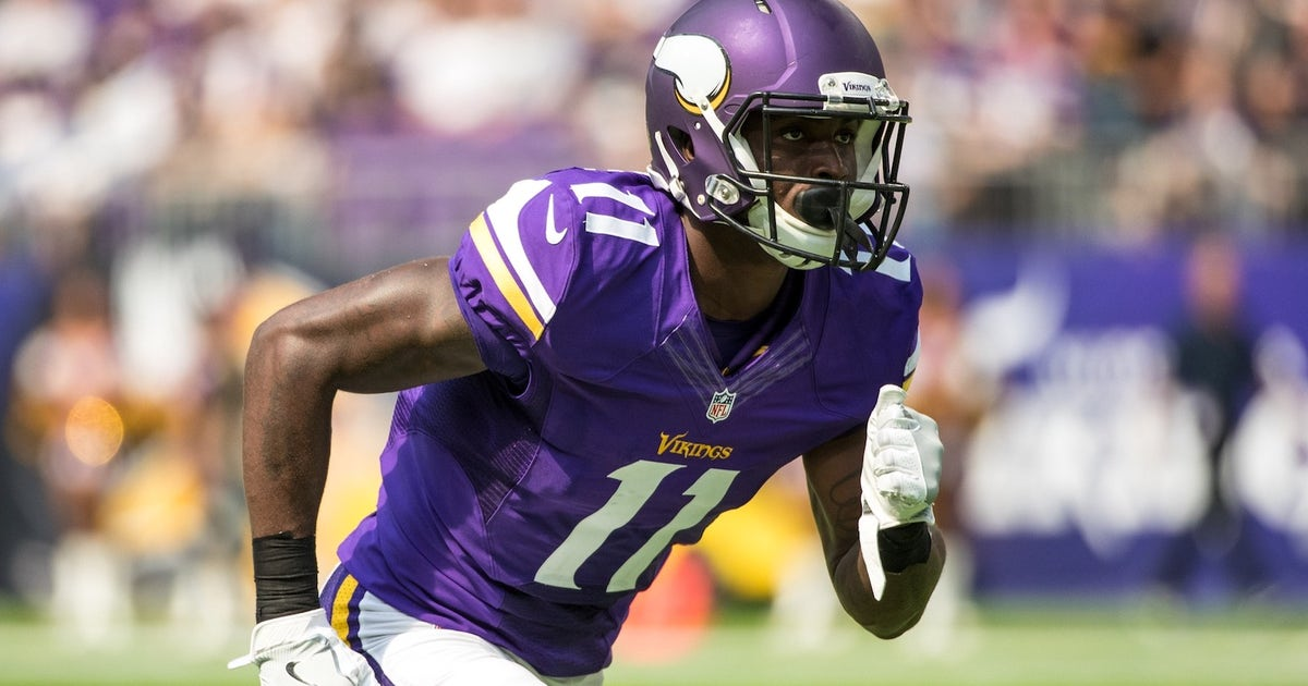 091416-nfl-minnesota-vikings-laquon-treadwell.vresize.1200.630.high.0