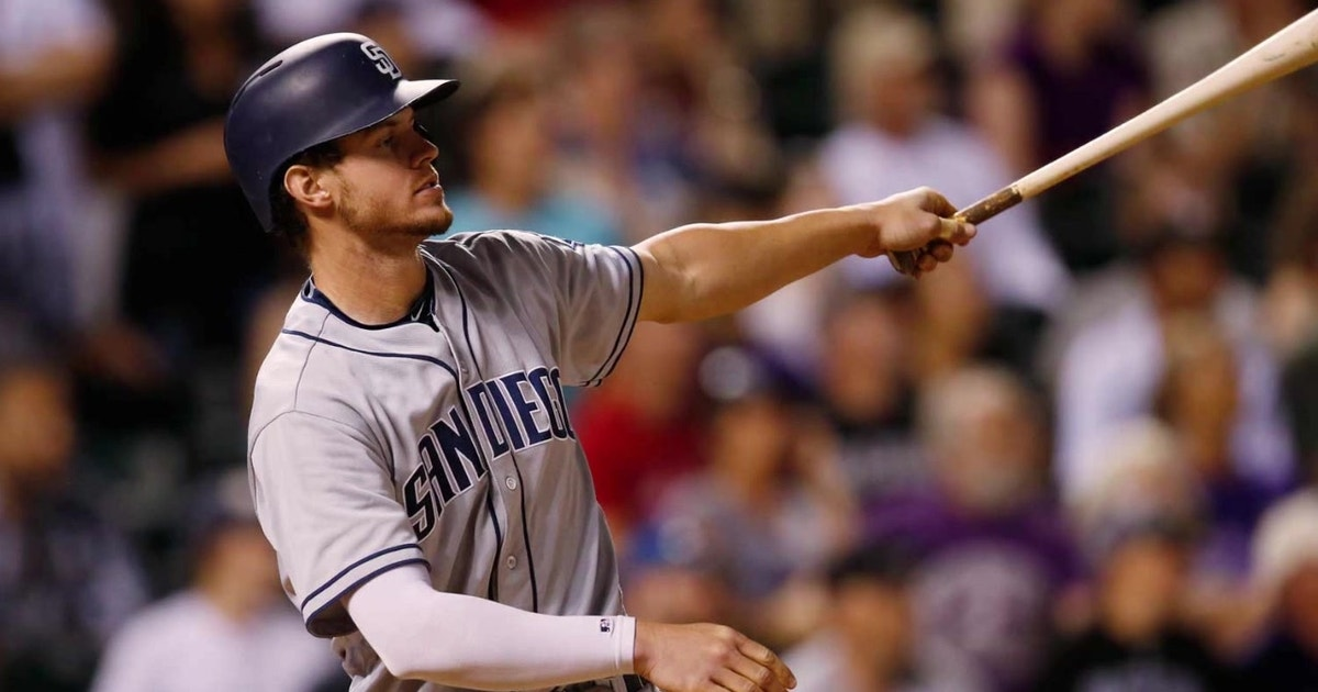 Wil_myers_on_his_first_all-star_selection_1280x720_719678531662.vresize.1200.630.high.0