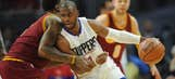 Clippers, Cavs aim for calmness after mental meltdowns