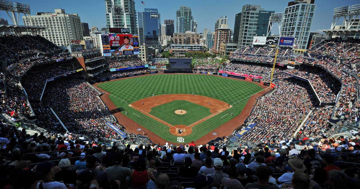 Pi-mlb-petco-park-padres-view-120816.vresize.1200.630.high.0