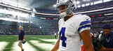 5 reasons the Dallas Cowboys are way better than they were against the Giants