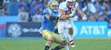 Gallery: Bruins drop chance to beat Stanford