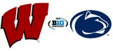 Wisconsin Badgers predictions: Game 13 vs. Penn State (Big Ten championship)