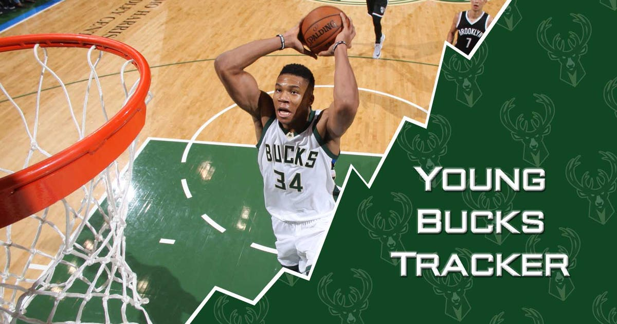 Pi-nba-giannis-antetokounmpo-young-bucks-tracker-2016-graphic.vresize.1200.630.high.0