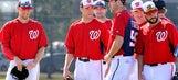 Fantasy Baseball 2014 Team Previews: Washington Nationals