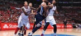 Three things to watch: Clippers-Grizzlies on Prime Ticket