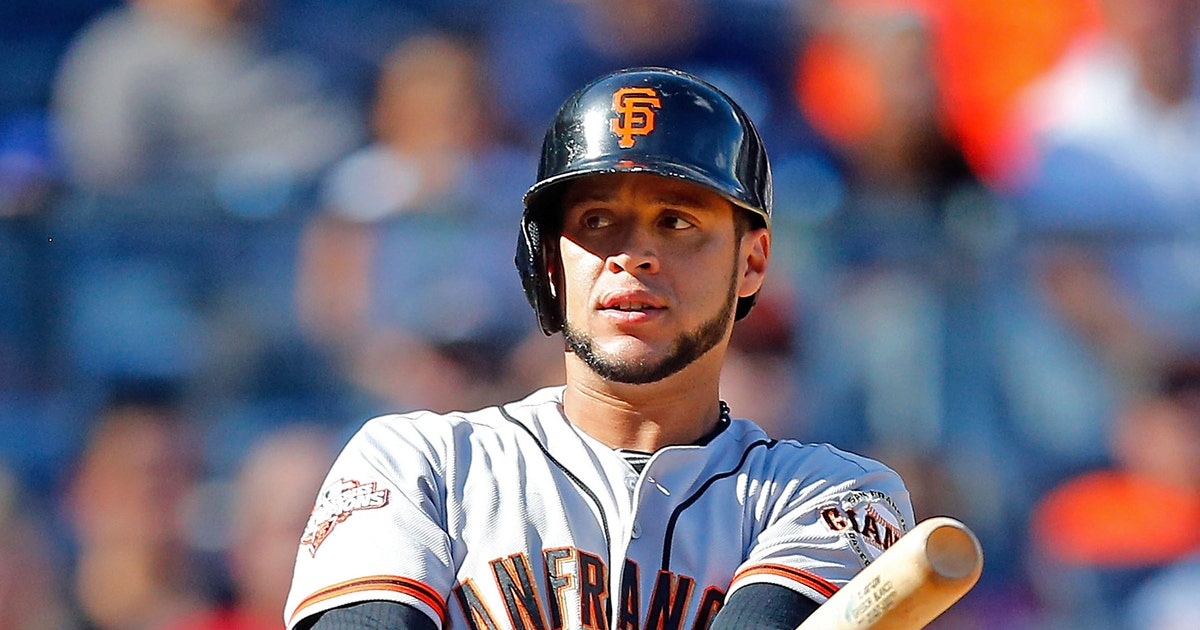 022214-mlb-giants-gregor-blanco-dg-pi.vresize.1200.630.high.0