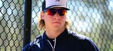Tigers' OF Andy Dirks expected to miss three months after back surgery