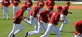 2014 Diamondbacks preview: Are pieces in place to win West?