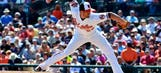 Fantasy Baseball 2014: O'Day, Brothers lead closer-in-waiting candidates