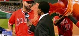 500-HR club not what it used to be, but Pujols again proves his greatness