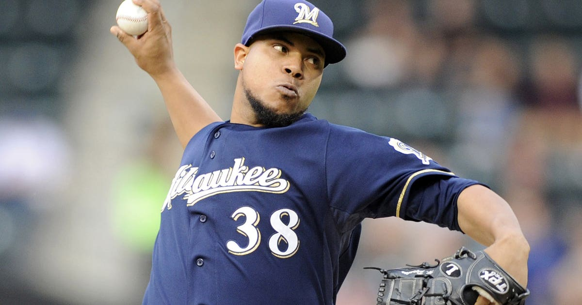 061114-mlb-milwaukee-brewers-pitcher-wily-peralta-delivers-the-bal-pi.vresize.1200.630.high.0