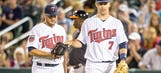 Mauer, Perkins face tough odds to make hometown All-Star Game