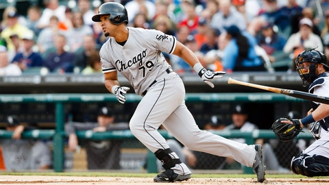 July AL Player of the Month: Jose Abreu, White Sox