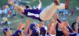Best shots from the Little League World Series