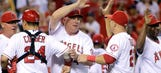 7 reasons the Angels will win the AL West in 2015