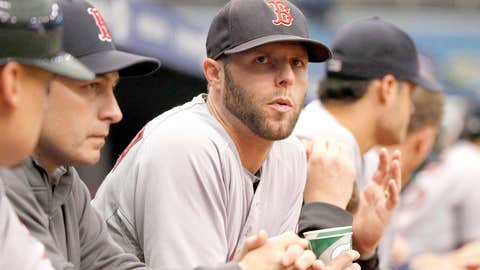 Hunter Strickland suspended 6 games, Bryce Harper 4