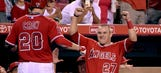 Gallery: Five keys to postseason success for the Angels