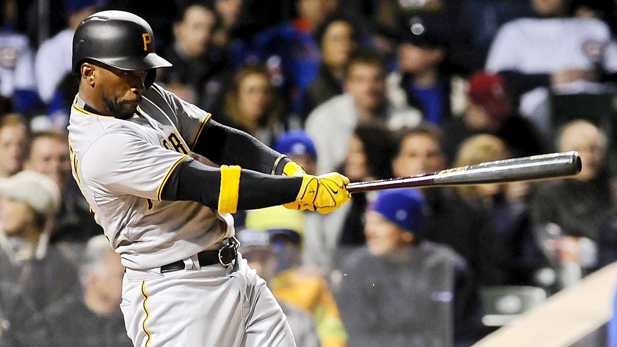 042915-mlb-pittsburgh-pirates-andrew-mccutchen-hits-a-two-rbi-triple-mm-pi.vresize.1200.675.high.0