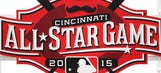 Four Indians and Reds prospects named to the MLB Futures Game