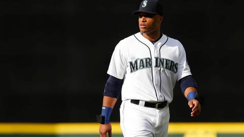 Enjoy a bounce-back season from Cano