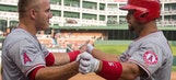 Ranking the Top 25 2015 American League All-Stars