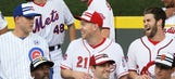 Nothing but stars: All-Star Game speckles sky in Cincinnati