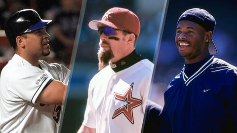 2016 Hall of Fame preview