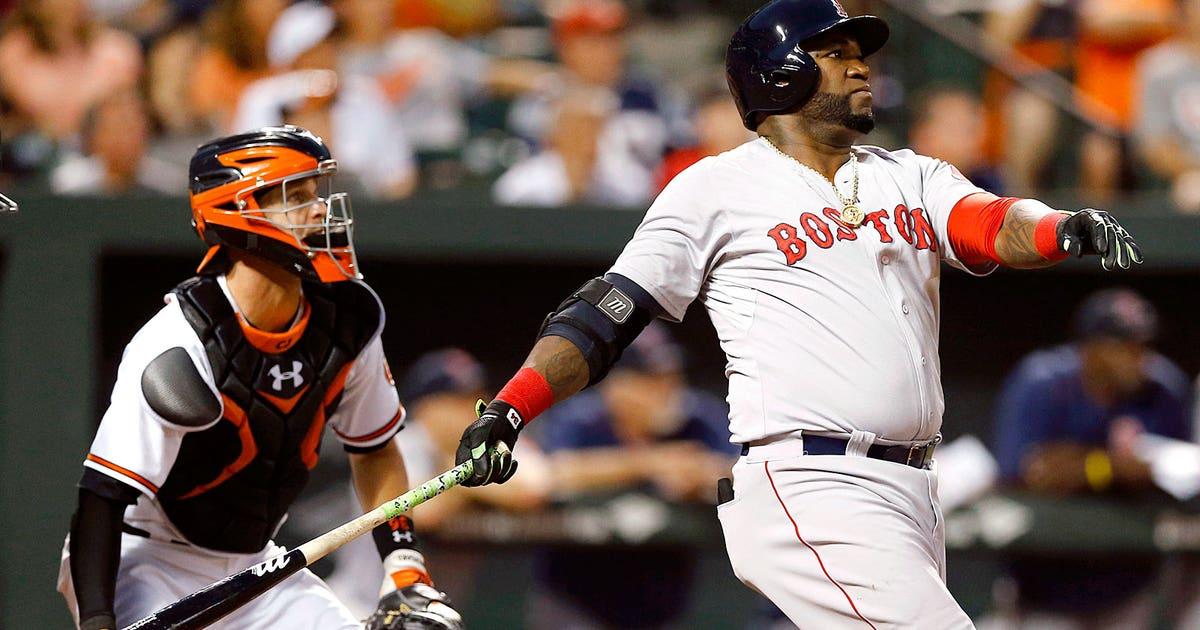 091615-mlb-boston-red-sox-david-ortiz-solo-home-run-mm-pi.vresize.1200.630.high.0